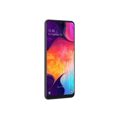 Samsung - =>>GALAXY-A50