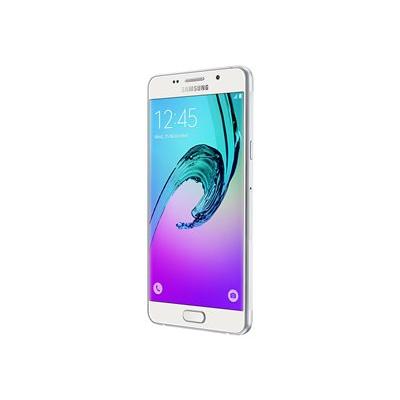 Samsung - GALAXY A5 2016 WHITE