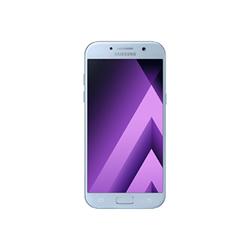 Smartphone Galaxy A5 2017 Blu