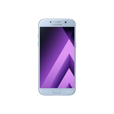 Samsung - GALAXY A5 2017 BLUE