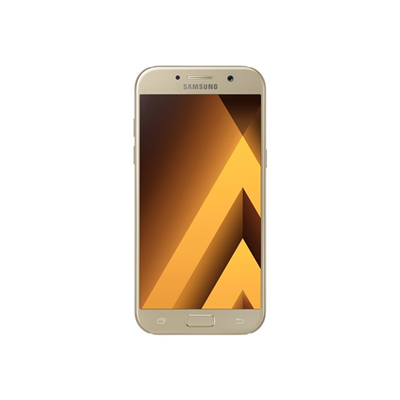 Samsung - GALAXY A5 2017 GOLD