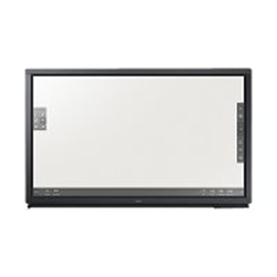 Monitor LFD Samsung - Dm75e-br