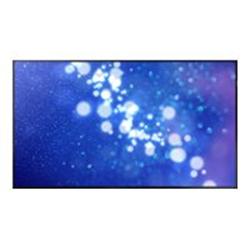 "Écran LFD Samsung ED75E - Classe 75"" - ED-E Series écran DEL - signalisation numérique - 1080p (Full HD)"