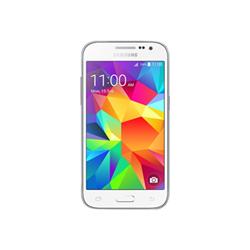 Smartphone Samsung Galaxy Core Prime - SM-G361F - smartphone - 4G LTE - 8 Go - microSDXC slot - GSM - 4.5