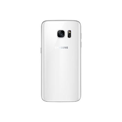 Samsung - GALAXY S7 32GB WHITE