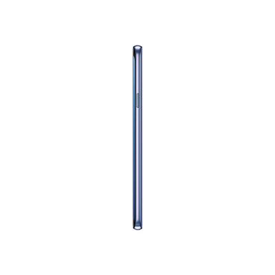 Samsung - GALAXY S9 PLUS BLUE