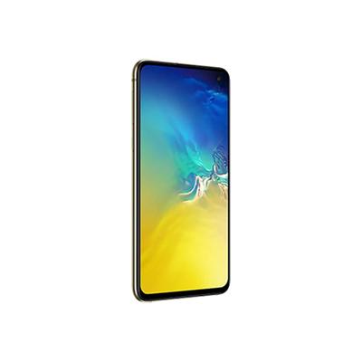 Samsung - 0B CY 128