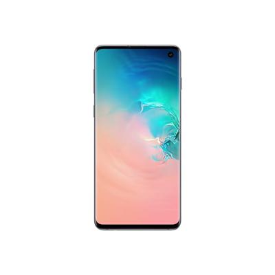 Samsung - 1B PW 512