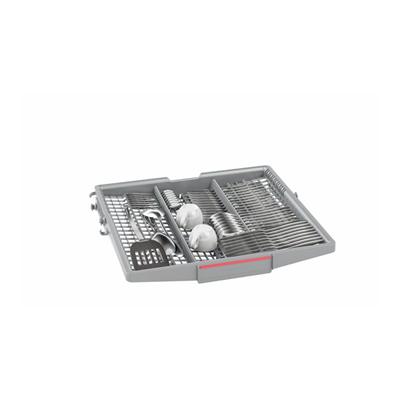 Bosch - LAVASTOVIGLIE SMI68MS02E