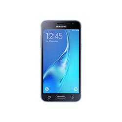 Smartphone Samsung - Galaxy j3 2016 dual sim