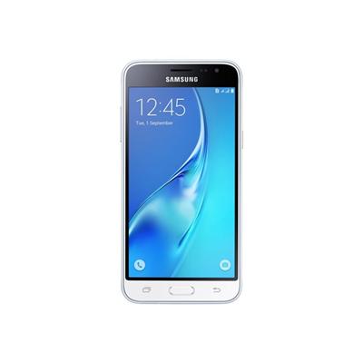 Samsung - =>>GALAXY J3 2016 WHITE