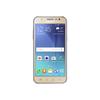 Smartphone Samsung - Samsung Galaxy J5 (2016) -...