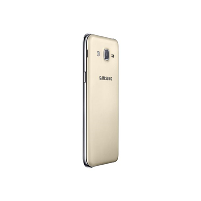 Samsung - GALAXY J5 2016 GOLD