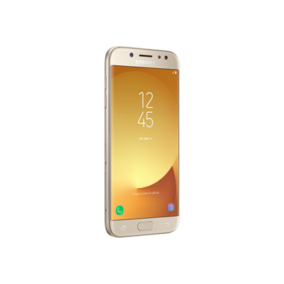 Samsung - GALAXY J5 2017 ORO SINGLE SIM