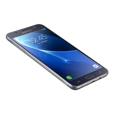 Samsung - GALAXY J7 2016 BLACK