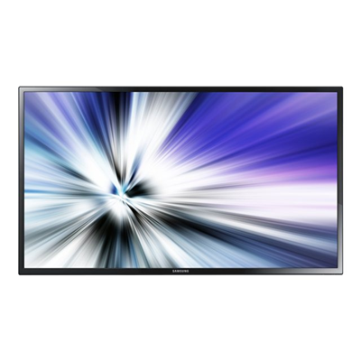 Samsung - MD40C MONITOR LED 40 POLLICI