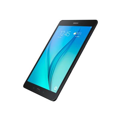 Samsung - GALAXY TAB A 9.7 S-PEN BLACK