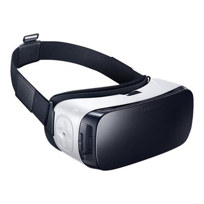 Samsung - SAMSUNG GEAR VR PER GALAXY NOTE