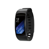 Smartwatch Samsung - Samsung gear fit2 black l