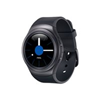 Smartwatch Samsung - GEAR S 2 BLACK