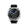 Smartwatch Samsung - Samsung gear s3 classic
