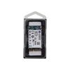 SMS200S3/60G - dettaglio 4