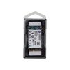 SMS200S3/60G - dettaglio 5