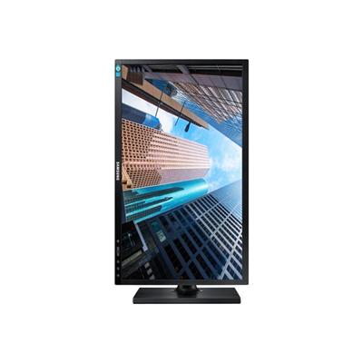 Samsung - S22E450F MONITOR TFT 21.5