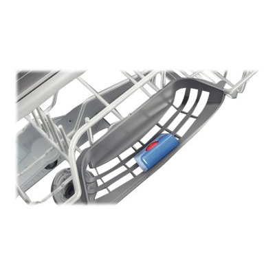Bosch - BOSCH LAVASTOVIGLIE SMS40E32EU