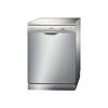 Lave-vaisselle Bosch - Bosch AquaStop ActiveWater...