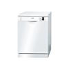 Lave-vaisselle Bosch - Bosch Serie 4 SMS41D02EU -...