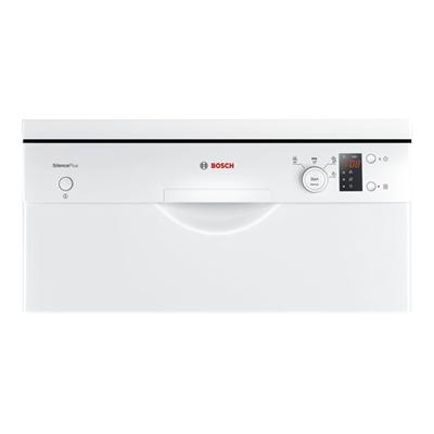 Bosch - SMS41D02EU