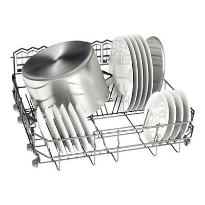 Lave-vaisselle BOSCH LAVASTOVIGLIE