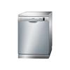 Lave-vaisselle Bosch - Bosch Serie 4 SMS57E28EU -...