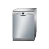 Lave-vaisselle Bosch - Bosch Serie 6 Silence Plus...
