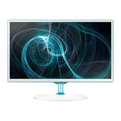 Monitor TV Samsung - T24D391EX