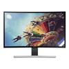 �cran TV LCD Samsung - Samsung TD590C Series T27D590CX...
