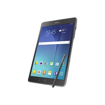 Samsung - GALAXY TAB A 7.0 WIFI BLACK