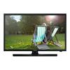 Monitor TV Samsung - T28e316 monitor tv