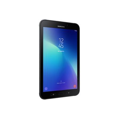 Samsung - GALAXY TAB ACTIVE 2 LTE