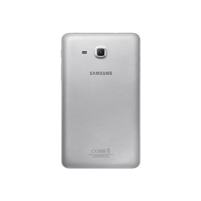 Samsung - GALAXY TAB A 10.1 WIFI GRAY 2018