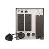 SMT750 - dettaglio 2