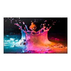 "Écran LFD Samsung UD46E-B - Classe 46"" écran DEL - signalisation numérique - 1080p (Full HD)"