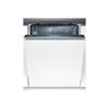 Lavastoviglie da incasso Bosch - SMV40D50EU