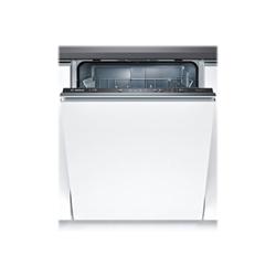 Lave-vaisselle encastrable Bosch Serie 4 SMV40D50EU - Lave-vaisselle - intégrable - Niche - largeur : 60 cm - profondeur : 55 cm - hauteur : 81.5 cm