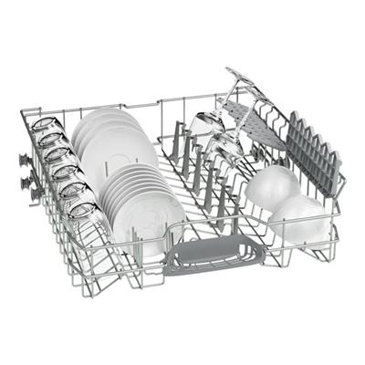 Lavastoviglie da incasso Bosch - LAVASTOVIGLIE SMV40D50EU