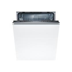 Lavastoviglie Bosch - Smv40d50eu