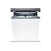 Lave-vaisselle Bosch - Bosch Serie 6 SMV48M30EU -...