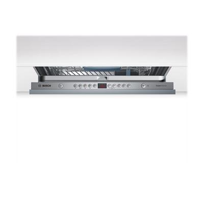 Lavastoviglie da incasso Bosch - LAVASTOVIGLIE SMV53L80EU