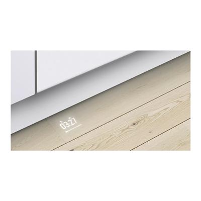 Bosch - LAVASTOVIGLIE SMV68TX06E